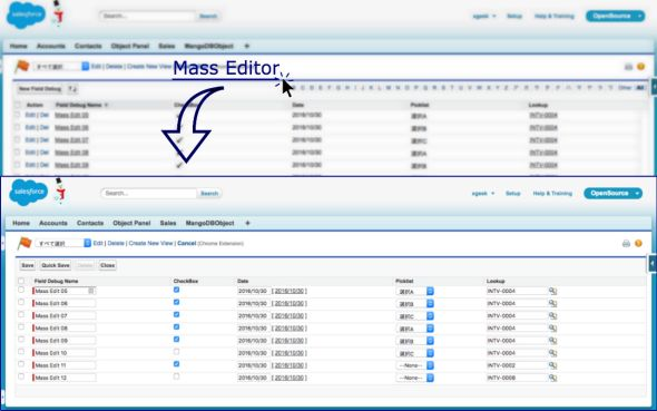 mass-editor-screenshot1