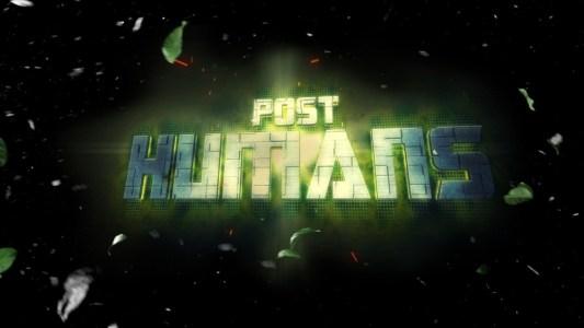 Post Humans