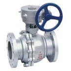 Image result for floating ball valve