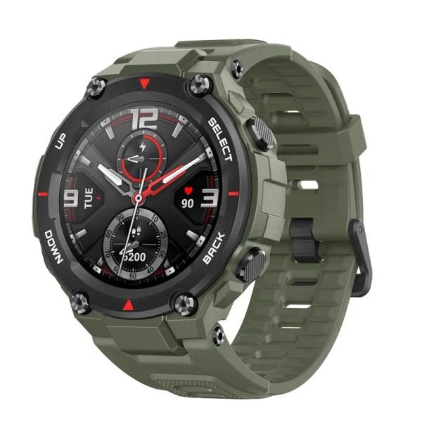 Xiaomi Amazfit T-Rex Smart Watch