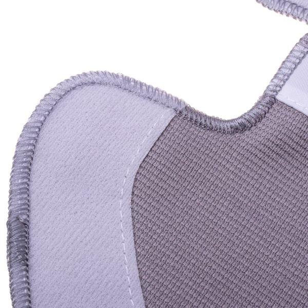 Mopping cloth for Xiaomi Mi Robot Vacuum Mop Pro 2 pcs.
