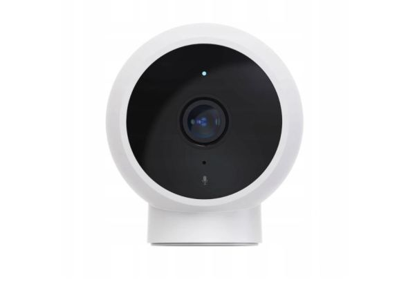 Xiaomi Mi Home Security Camera 1080P – Magnetic Mount