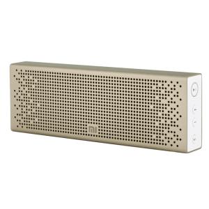 Xiaomi Mi Speaker Bluetooth Speaker