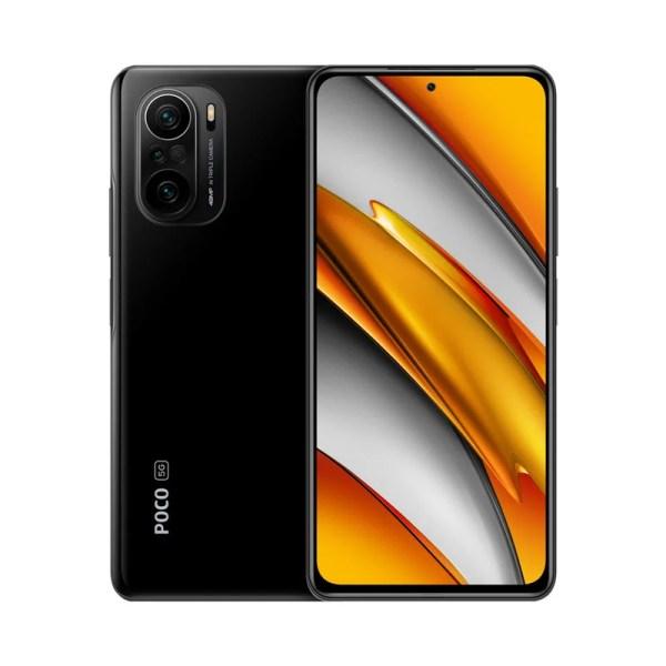 Xiaomi POCO F3 | 5G