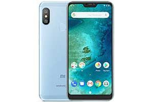 Xiaomi Mi A2 Lite USB Driver, PC Manager & User Guide Download