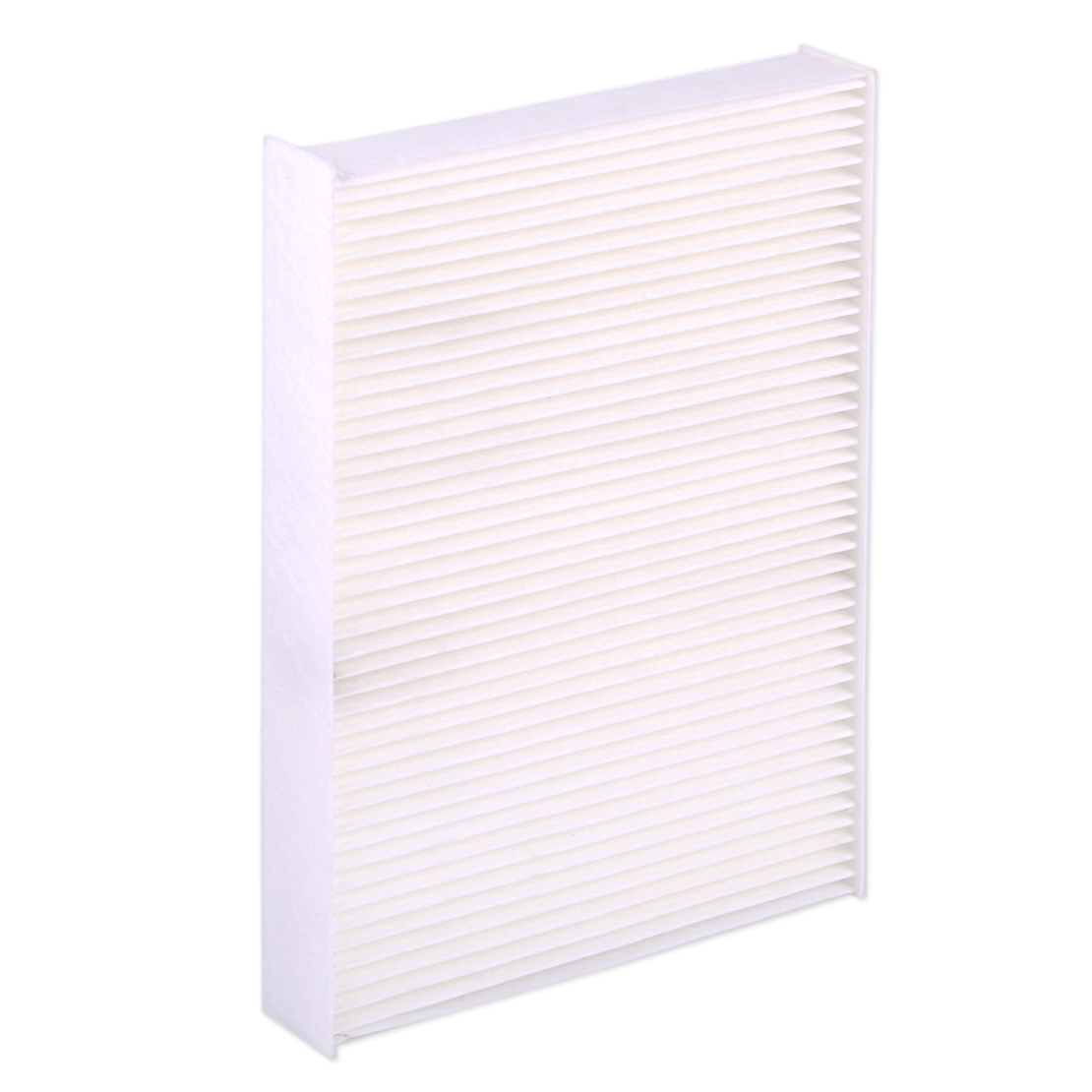 Non Woven Fabric Cabin Air Filter 4bu0a Pc Fit