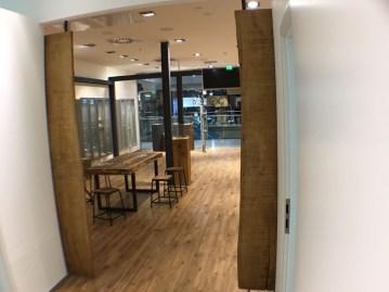 ------------------------------------------ Inky & Stretchy • neu-isenburg    High-Class Piercings aus Frankfurt. Entwicklung und Bau des Konzeptes.