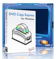 https://i1.wp.com/www.xilivideo.com/images/boxshot/180-xv-dvd-copy-express.png