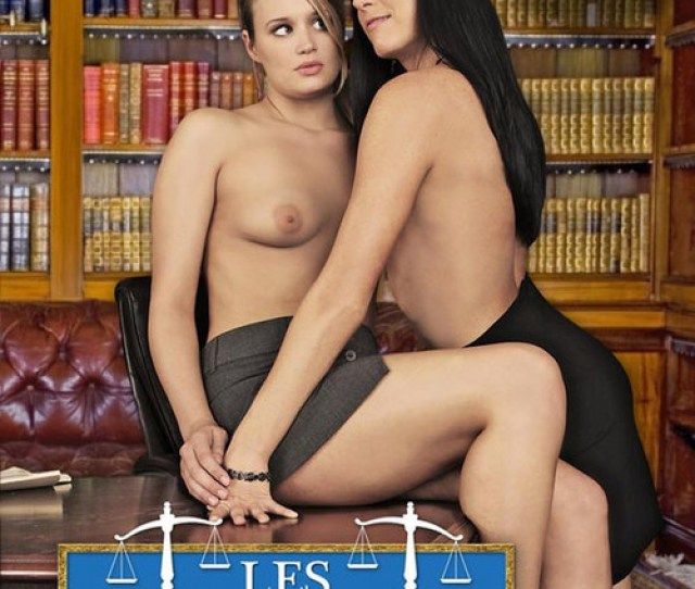 Lesbian Legal Part 2 Movie X Streaming Unlimited Porn Video Sex Vod On Xillimite