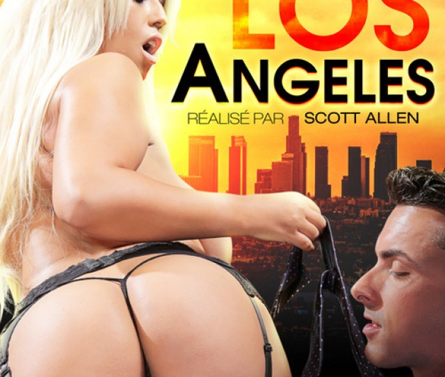 The White Witch Movie X Streaming Unlimited Porn Video Sex Vod On Xillimite