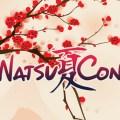 NatsuCon 2013