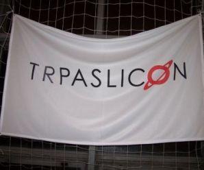 Trpaslicon 2014