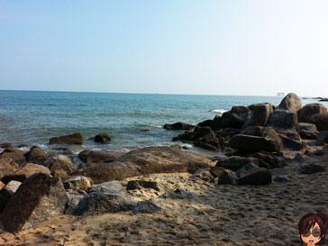 blog-Batu-Ferringhi-4