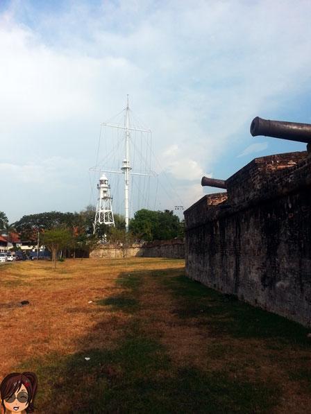 blog-Fort-CornWallis-3