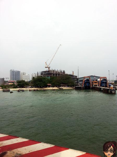 blog-penang-ferry-2
