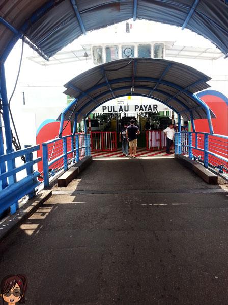 blog-penang-ferry-3