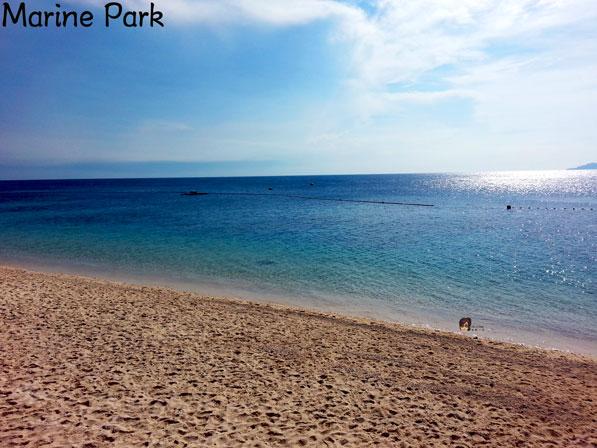 blog-Marine-Park-5