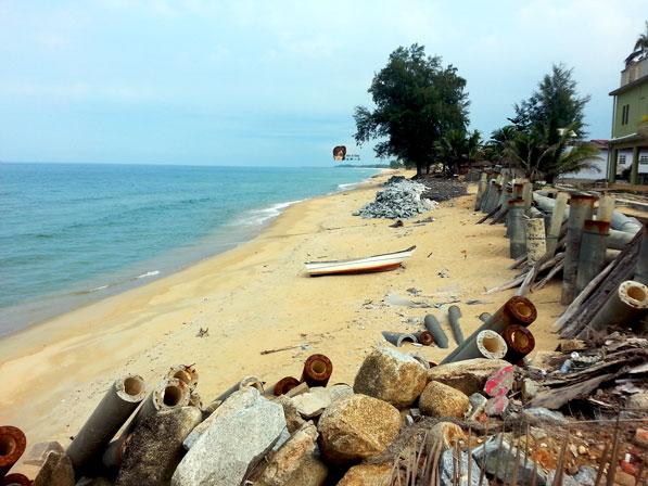 blog-unknown-beach-3