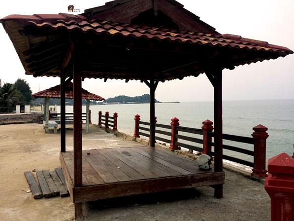blog-unknown-beach
