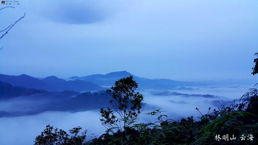 bukit-panorama-1