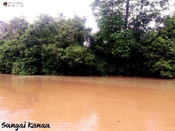 sungai-kenau-1