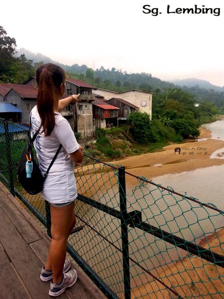sungai-lembing-6