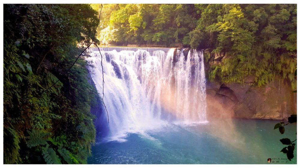 shifen-waterfall-8