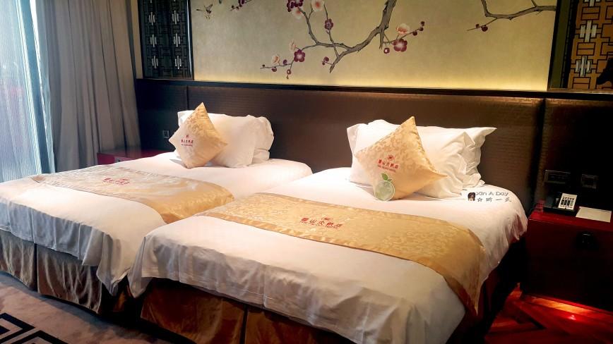 yuan-shan-room-1