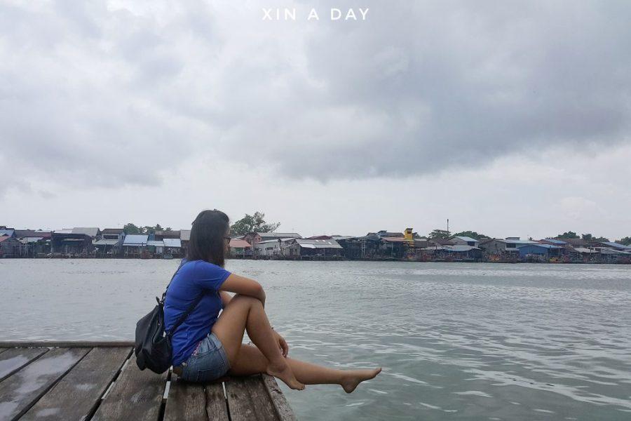 Kuala kurau -01