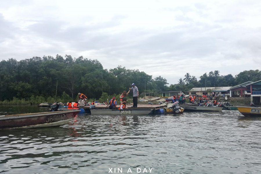 Kampung sungai melayu-01