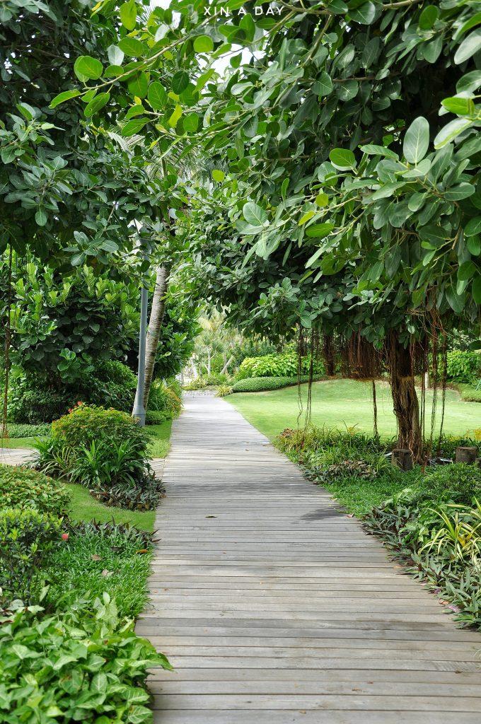 ❤ Johor Forest City ❤