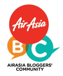 AABC_logo-01