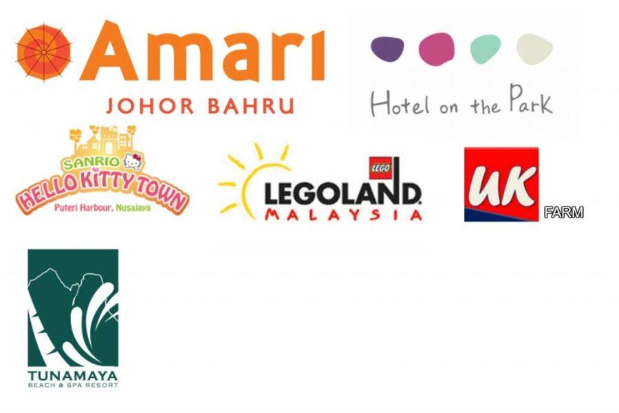 brands partnership 2