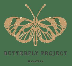 butterflylogo2017