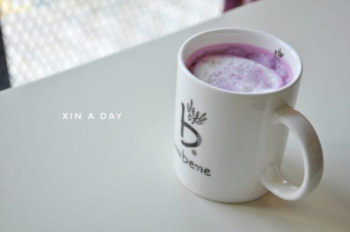 Caffe Bene @ 1 Utama