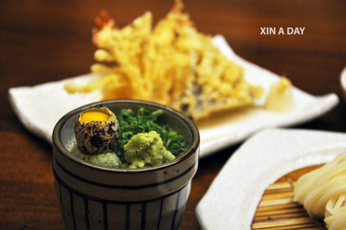 Kimi-Ya Japanese Restaurant @ Old Klang Road