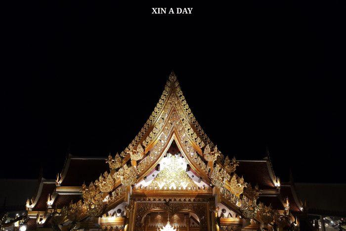 普吉岛三天两夜之旅 Phuket 3D2N