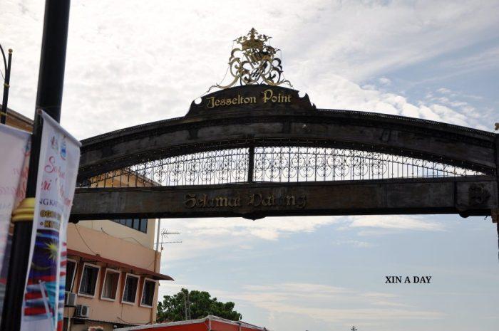 马努干岛 X 沙比岛 Manukan Island X Sapi Island @ Sabah