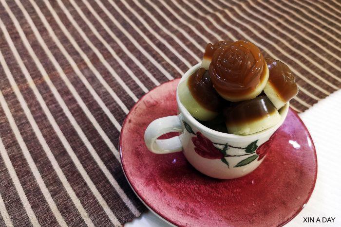 Arissto 咖啡
