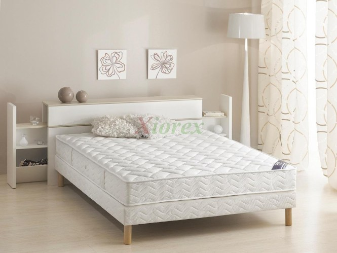 Adonis Firm Mattress A French Antibacterial Spring Xiorex