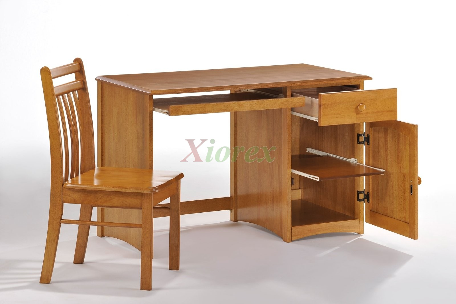 Clove Student Desk Night And Day Spices Student Desk Chair Set