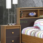 Kids Bedside Table Life Line Tango Bedside Table For Kids Xiorex