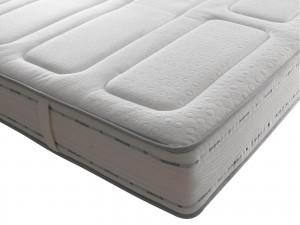 Selene Memory Foam Mattress Spring Xiorex Bed Mattresses