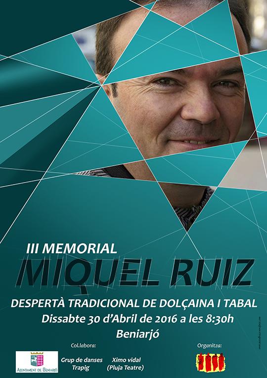 3_memorial