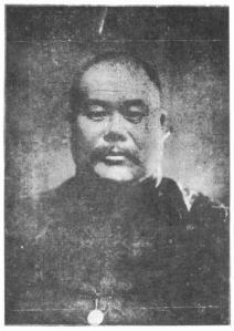 METHODS OF APPLYING TAIJI BOXING (TAIJI QUAN SHIYONG FA) | Brennan Translation
