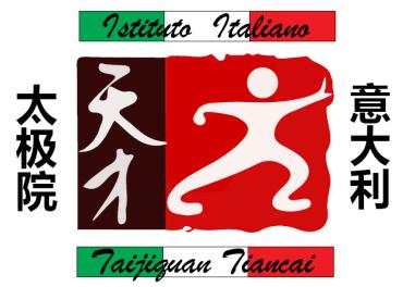 Istituto Italiano Taijiquan Tiancai: pubblicazione del sito