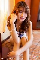 XiuRen-N00115-susie-0025.jpg