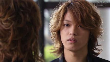 Gokusen 3 - Graduation Special - Live-Action Drama (2009)