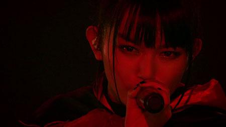 Babymetal | Live at Budokan