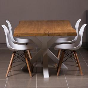 Disegnati e prodotti in italia abbiamo tavoli allungabili dal design unico. Xlab Design Falegnameria Online Di Mobili In Legno Massello